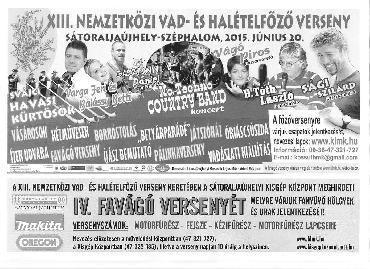XIII-Nemzetkozi-Vad-001-1